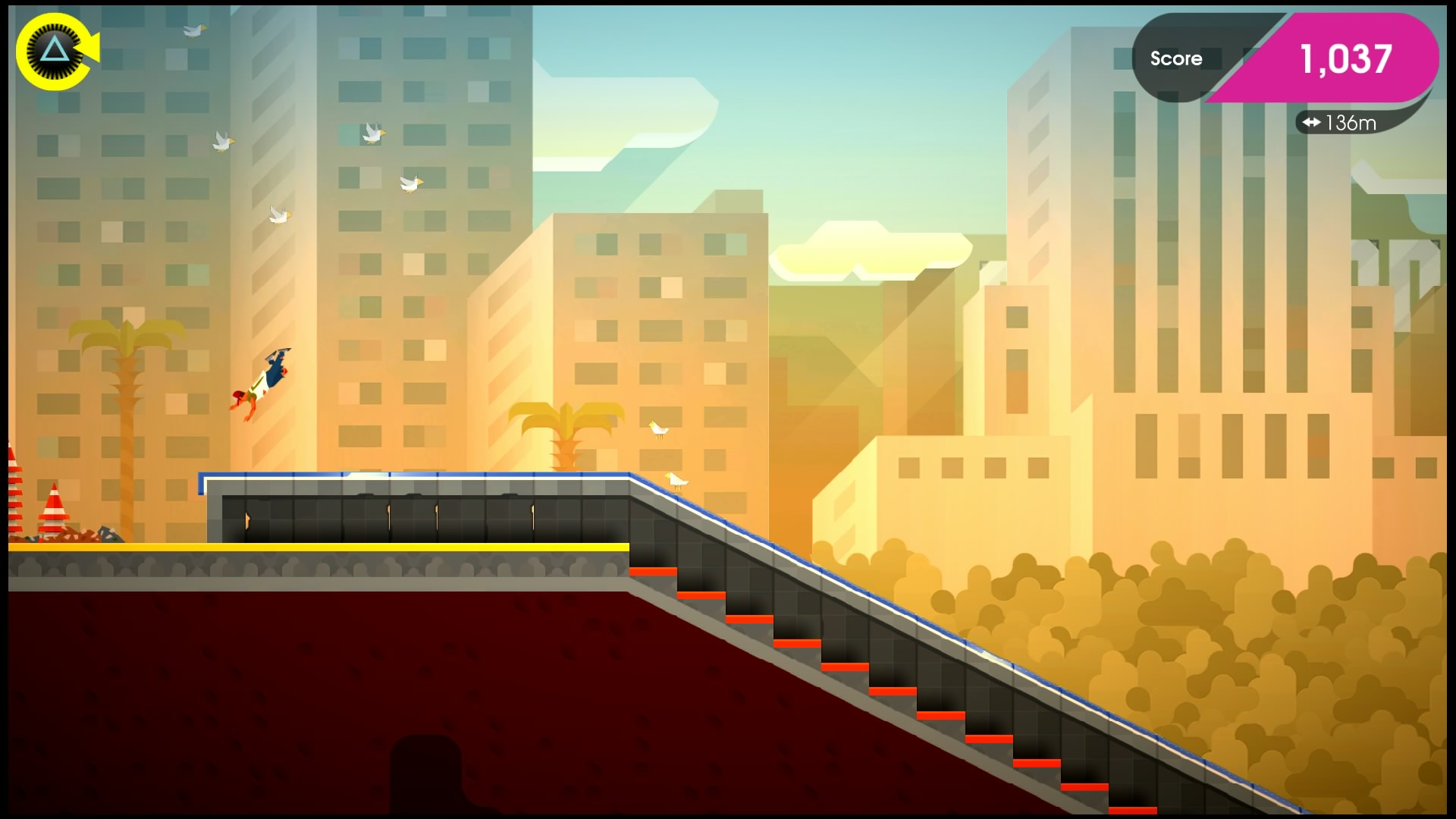 OlliOlli2: Welcome to Olliwood_20150318194400