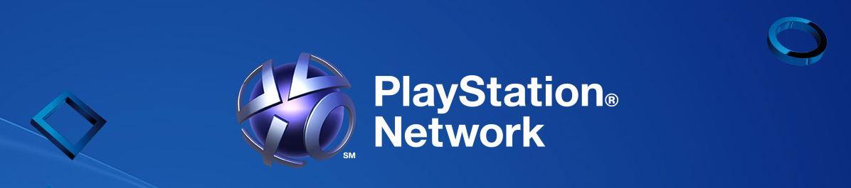PSN Update