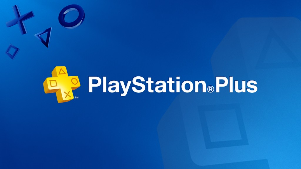 PS Plus Free Games – February 2016