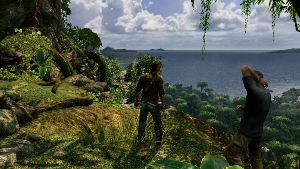 Uncharted: The Nathan Drake Collection™_20151121111231