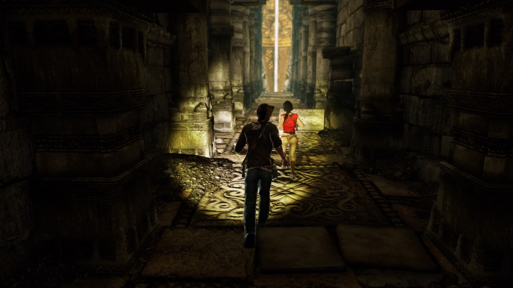Uncharted: The Nathan Drake Collection™_20151124205205