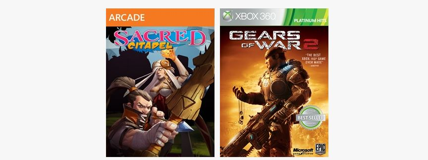 xbox 360 games with gold feb 2016